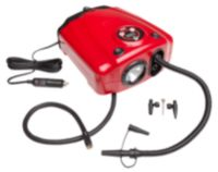 DC 12 Volt Inflate-All Compressed Air Pump