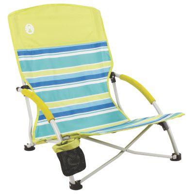 Utopia Breeze Beach Sling Chair