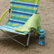 quad chair at the beach image number 3