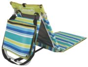 Utopia Breeze™ Beach Mat image 2