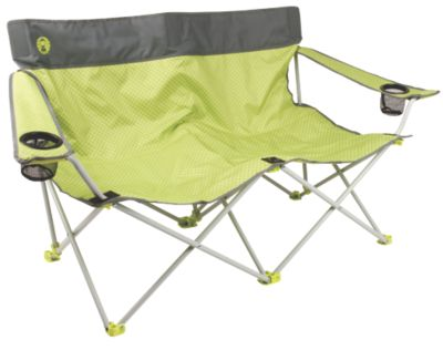 Quattro Lax™ Double Quad Chair