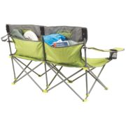 Quattro Lax™ Double Quad Chair image 2