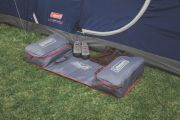 Camp Mat Carry All image 6