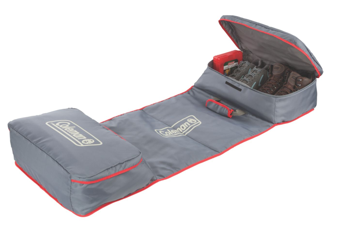 C& Mat Carry All  sc 1 st  Coleman & Tent Accessories | Camping Gear | Coleman