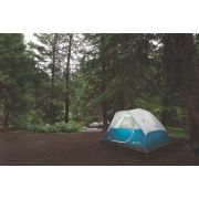 Longs Peak™ Fast Pitch™ 6-Person Dome Tent image 4