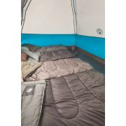 Longs Peak™ Fast Pitch™ 6-Person Dome Tent image 8