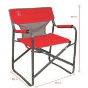 Outpost™ Breeze Deck Chair