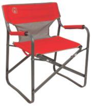 chaise longue en acier