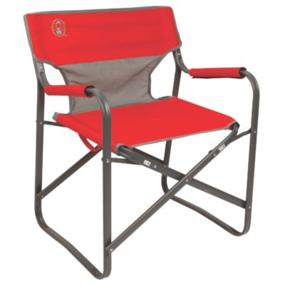 Swell Camping Folding Chairs Coleman Ocoug Best Dining Table And Chair Ideas Images Ocougorg