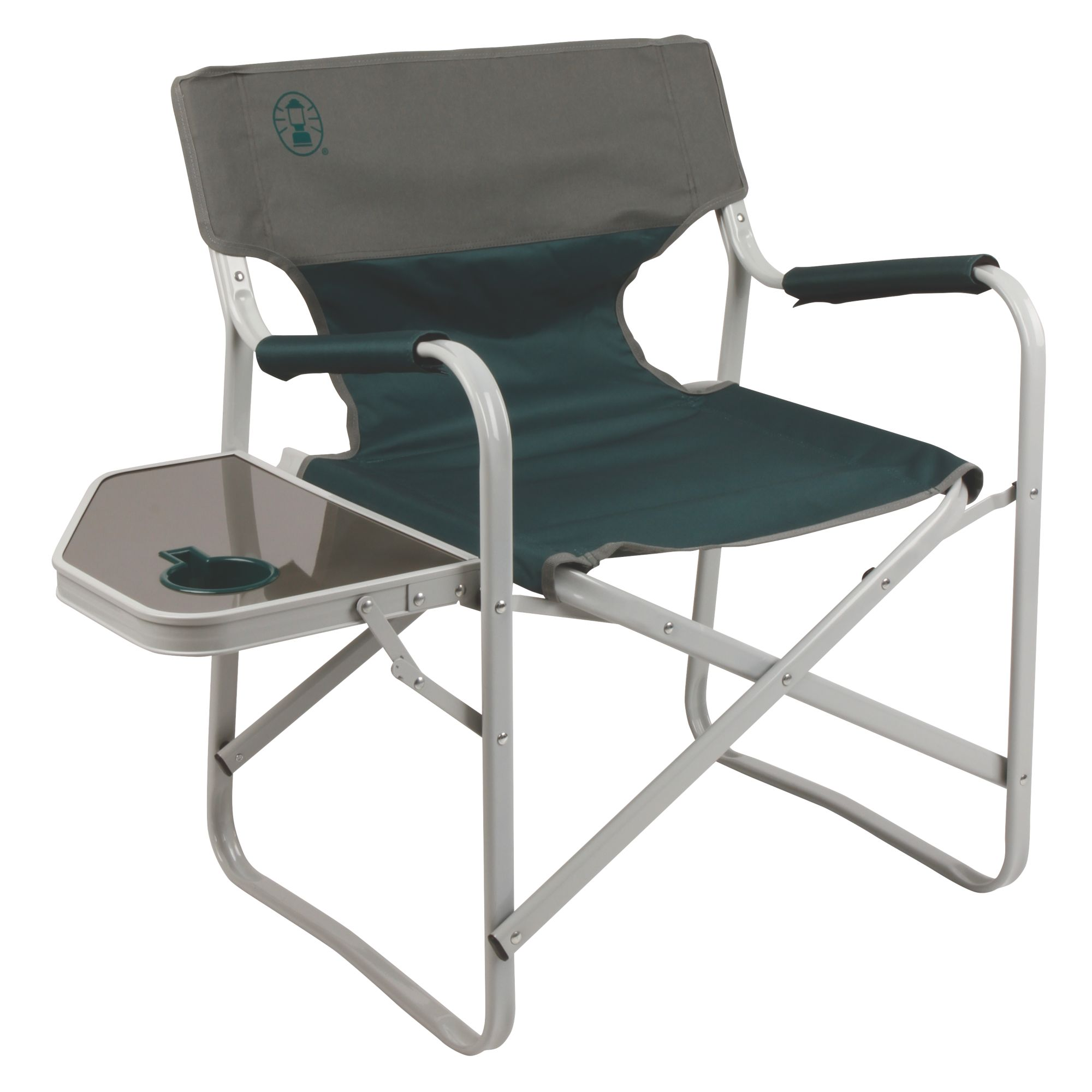 Coleman camp chairs - Coleman Camp Chairs