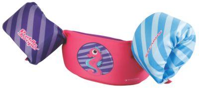 Puddle Jumper® Ultra Life Jacket - Seahorse