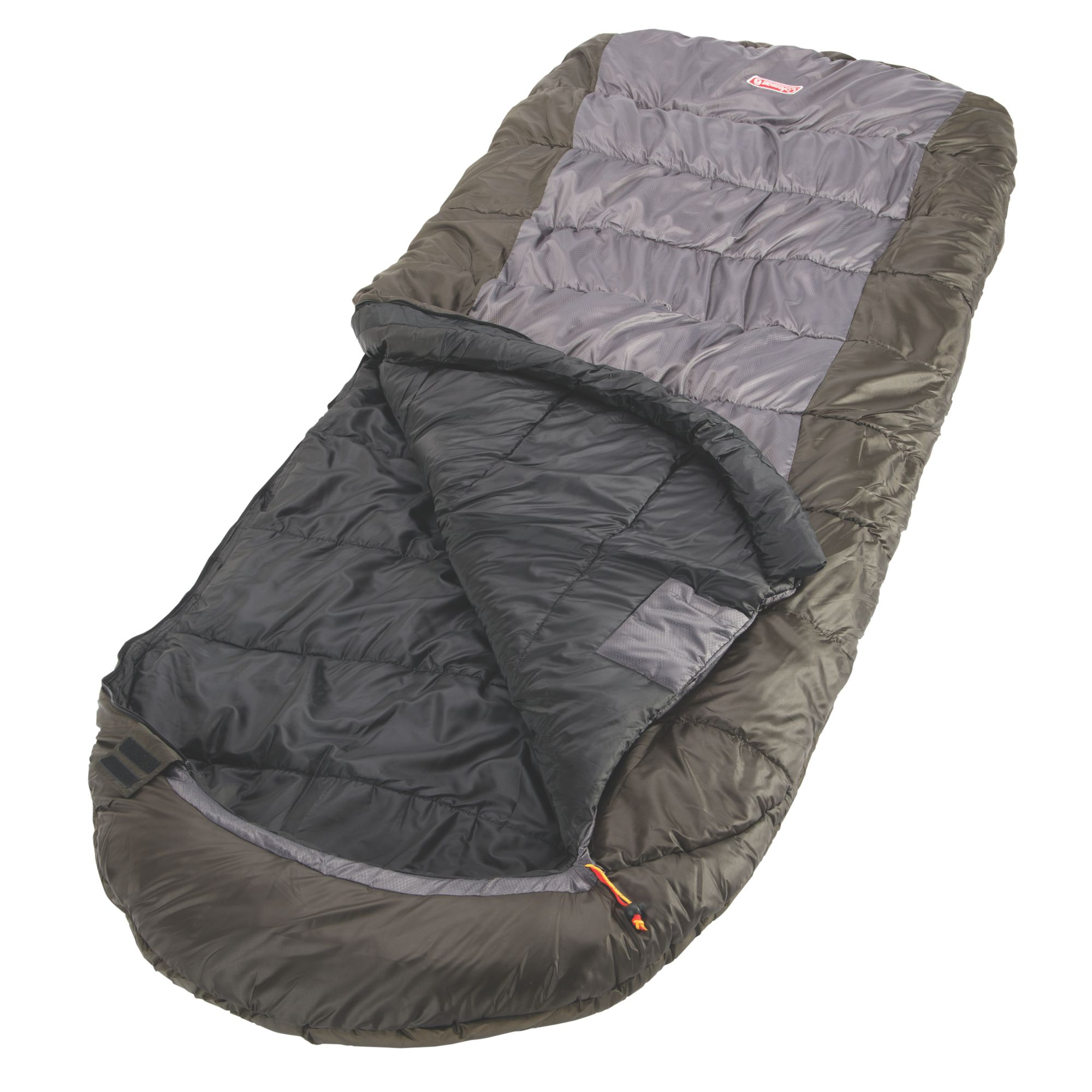 Big BasinTM 15 Tall Sleeping Bag