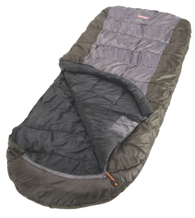 Big Basin™ 15 Big & Tall Sleeping Bag