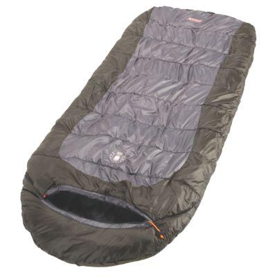 Big Basin™ 15 Big & Tall Sleeping Bag
