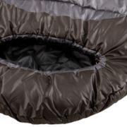 Big Basin™ 15 Big & Tall Sleeping Bag image 4