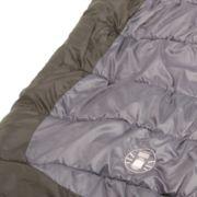 Big Basin™ 15 Big & Tall Sleeping Bag image 7