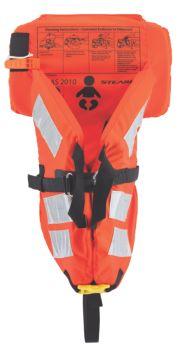 i140 Ocean Mate™ 1 Infant Vest image 1