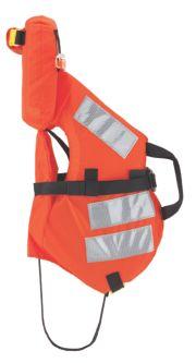 i140 Ocean Mate™ 1 Infant Vest image 4