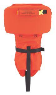 i140 Ocean Mate™ 1 Infant Vest image 2