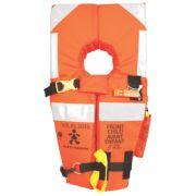 I150 Ocean Mate™ I Child Vest image 1