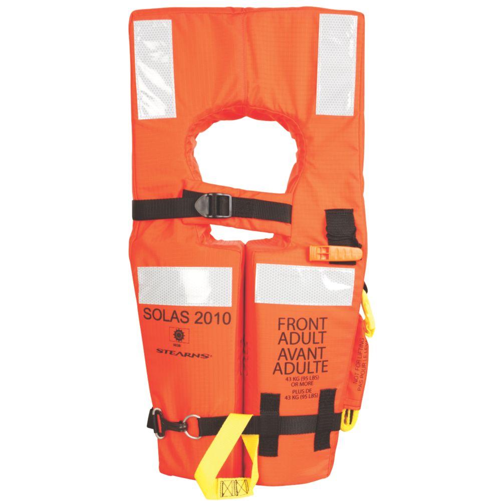 I160 Ocean Mate™ I Adult Vest