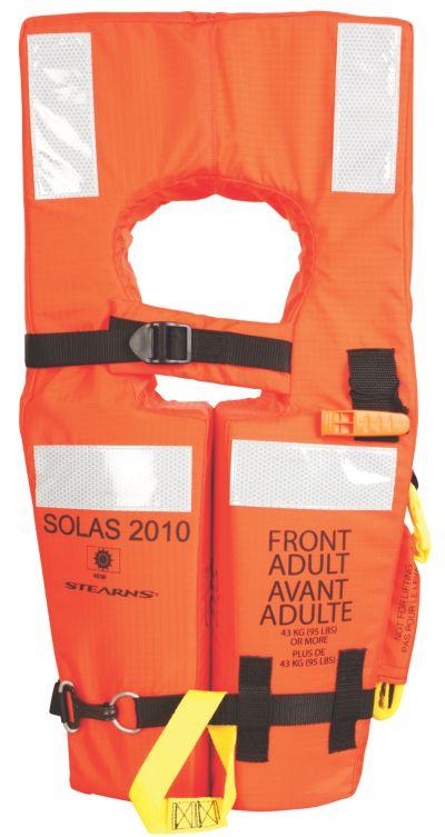 i160 Ocean Mate™ 1 Adult Vest