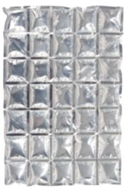 Chillers™ Ice Blanket – Large image 1