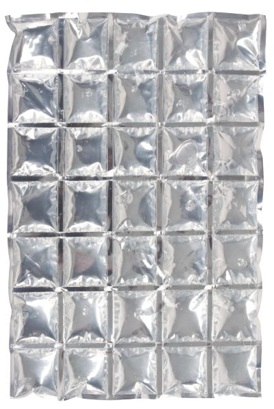 Chillers™ Ice Blanket – Large