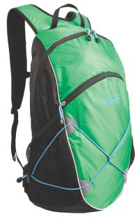 Glacier Basin™ 23L Ultra-Light Trek Pack