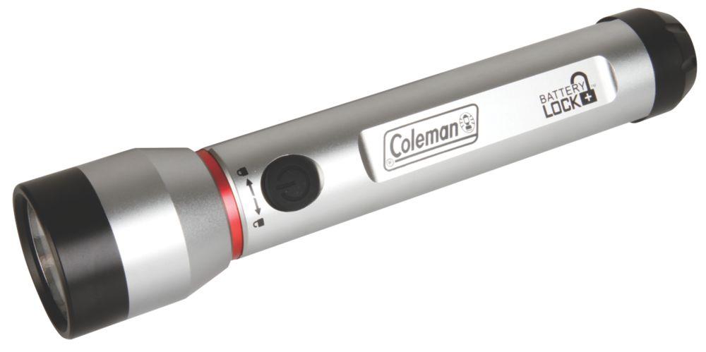 DIVIDE™ 600L LED FLASHLIGHT