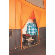 Jenny Lake™ Fast Pitch™ 8-Person Cabin with Closet image 10