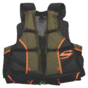 Kiowa Creek™ Fishing Life Jacket image 2