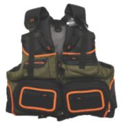 Kiowa Creek™ Fishing Life Jacket image 1