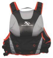 Adult Nylon Surge Paddle Vest
