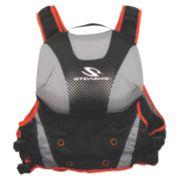 Surge™ Paddlesports Life Jacket image 2