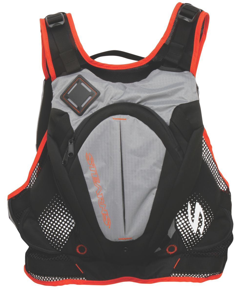 Surge™ Paddlesports Life Jacket