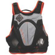 Surge™ Paddlesports Life Jacket image 1