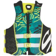 Men's Axis™ Series Hydroprene™ Life Jacket image 1