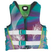 Women's V1™ Series Hydroprene™ Life Jacket image 1