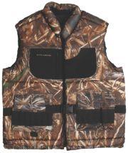 Outdoorsman Series Hunting Vest