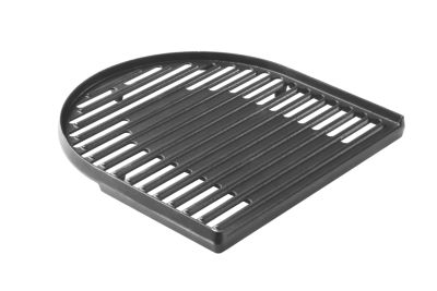 RoadTrip® Swaptop™ Cast Iron Grill Grate
