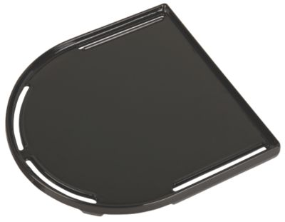 RoadTrip® Swaptop™ Cast Iron Griddle