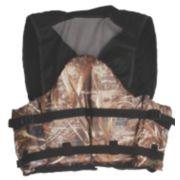 Comfort Series™ Hunting Life Jacket image 1