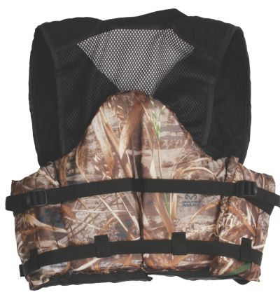 Comfort Series™ Hunting Life Jacket