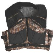 Comfort Series™ Hunting Life Jacket image 2
