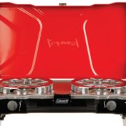 FyreMajor™ 3-IN-1 HyperFlame™ Stove image 11