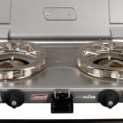 Gladiator™ Series FyreChampion™ 3-IN-1 Propane Stove image 4