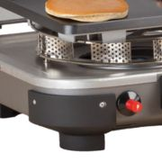 Gladiator™ Series FyreChampion™ 3-IN-1 Propane Stove image 6