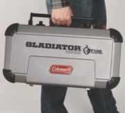 Gladiator™ Series FyreChampion™ 3-IN-1 Propane Stove