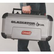 Gladiator™ Series FyreChampion™ 3-IN-1 Propane Stove image 8